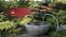 Wasserspiele H 246 Gl Garten Gmbh