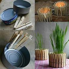 Canning With Tin Cans 61 Great Ideas Lifestyle Trends