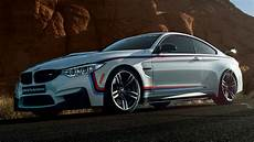 2015 bmw m4 coupe with m performance parts us