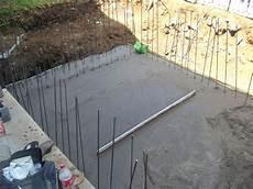 construire une piscine soi meme d corgratuit faire sa en