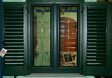 finestre e persiane peduzzi s r l porte e finestre a roma
