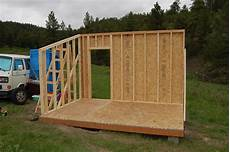 what you need to about diy shed building and style diy shed kit plans