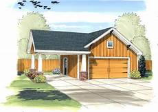 garage with 2 car 0 bedrm 567 total sq ft plan 100 1166