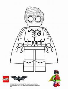 Ausmalbilder Superhelden Lego 53 Luxus Lego Ausmalbilder Lego Ausmalbilder