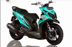 Modifikasi Beat 2019 by Honda Beat 2019 Review New Cars Review
