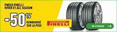 feu vert pneus promotions promo feu vert 50 sur le montage pour l achat de pneus