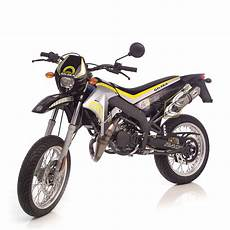 2011 gilera smt 50 racing pics specs and information