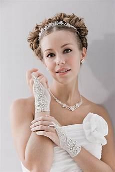 Galerie 26 Brautfrisuren F 252 R Kurzes Oder Schulterlanges Haar