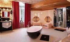 le bad romantik in belgien 2 tage im gigantischen loft mit