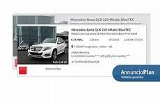 autoscout24 consigli sulle auto i prodotti autoscout24