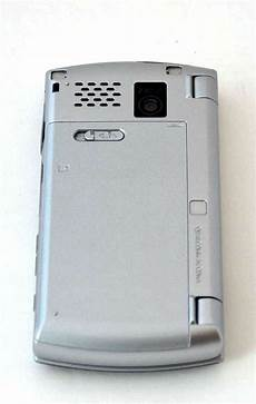 sanyo mobile phone sanyo incognito scp 6760 boost mobile color cell phone
