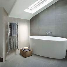 Bathroom Ideas Grey Tile by 40 Modern Gray Bathroom Tiles Ideas And Pictures