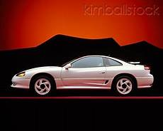 1991 96 dodge stealth consumer guide auto 1991 96 dodge stealth r t turbo mine has sit for five years now bout time to start her back up