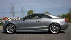 Jms Racelook For The New Audi A5 Coupe