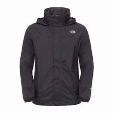 the childrens resolve reflective jacket children s from gaynor sports uk