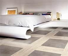 Fliesen Schlafzimmer Fliesen F 252 R Im Schlafzimmer