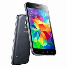 samsung galaxy s5 mini g800f android smartphone handy ohne