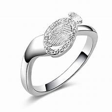 pure silver wedding rings 925 sterling pure silver ring dolphin s ring pure silver wedding ring r111 in rings