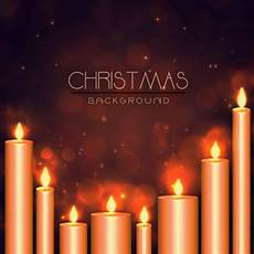 elegant merry christmas backgrounds with lighting effect premium vector