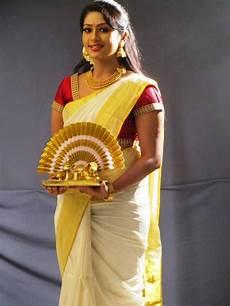 traditional dress of kerala zerokaata pin on kerala