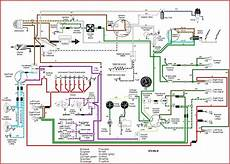 parallel home electrical wiring basics wiring diagram m8
