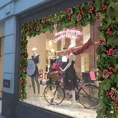 cornici adesive decorazioni natalizie