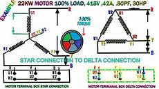 three phase electrical wiring diagram electrical website kanri info