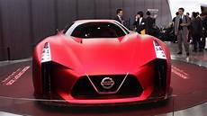 nissan concept 2020 gran turismo nissan concept 2020 vision gran turismo is seeing