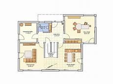 Offene Kuche Esszimmer Wohnzimmer Grundriss Free Home