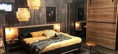 meubles etienne mougin