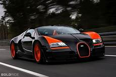 Bugatti Veyron Replacement by Bugatti S Veyron Replacement Will Be A 1 500hp Hybrid