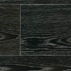 Lino Sol Pas Cher Rouleaux Vinyles Sols Pvc A Coller Achat En Ligne Sol Pvc