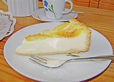 creme fraiche rezept creme fraiche torte kpreusse chefkoch