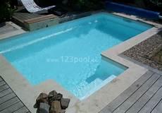 www pool de mon de pra gfk pools 123pool the home of pools