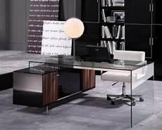 expensive home office furniture top 6 most expensive writing desks cute furniture