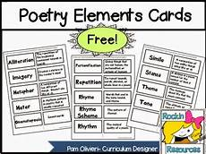 poetry elements worksheets 25266 who s who and who s new poetry scavenger hunt