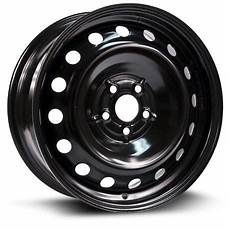 unbrand 16 quot steel wheel walmart canada