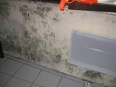 Quelles Sont Les Origines Possibles D Un Mur Int 233 Rieur