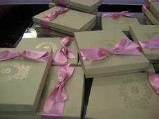 creative expressions boxed invitations a beautiful
