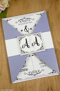 Wedding Invitation Courses