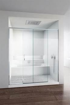 vasca doccia sistemi vasca doccia makro systems