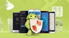 best android antivirus apps of 2019 mobile security
