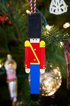 1001 ideen an weihnachten basteln mit kindern craft