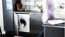 lavabo machine 224 laver ikea recherche salle de