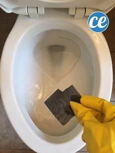 l astuce simple et rapide pour blanchir le fond de la