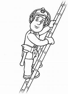 Ausmalbilder Feuerwehrmann Sam Kostenlos Ausmalbilder Feuerwehrmann Sam Kostenlos Malvorlagen Zum