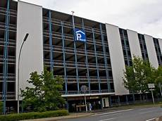 parkplatz hannover flughafen parken am flughafen hannover