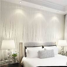 decorazione da letto risultati immagini per carta da parati per da letto
