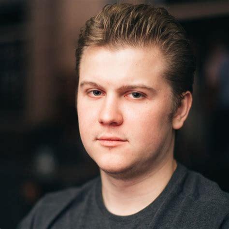 Dimitri Poliakov