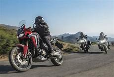 gebrauchte honda crf1000l africa motorr 228 der kaufen